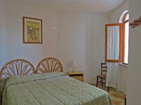 Appartementen met zeezicht in Sardinië | Vakantieinsardinie.nl