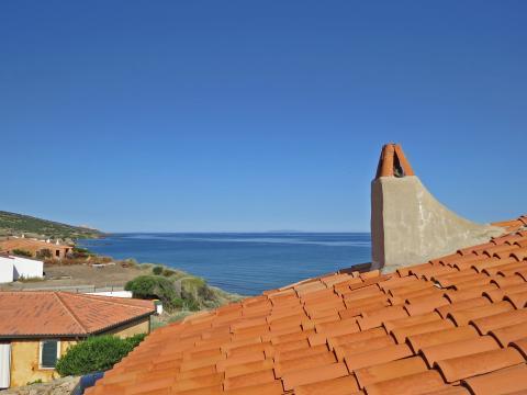 Budgetvriendelijk vakantiehuis Sardinië | Vakantieinsardinie.nl