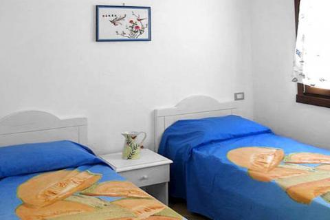 Villa's in het zuidwesten van Sardinië   Vakantieinsardinie.nl
