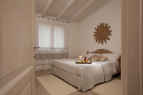Vakantie Sardinie noorden