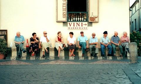 Waarom mensen op Sardinië langer leven - Het geheim van de Sarden