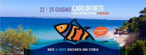 Girotonno, festival ter ere van de tonijn; de 15e editie
