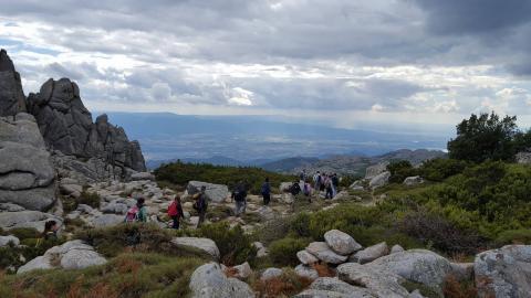 Bezienswaardigheden Sardinie - tour Noord Sardinie