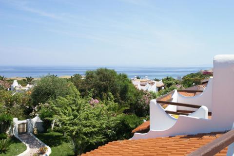 5x Budget vriendelijke vakantie op Sardinie