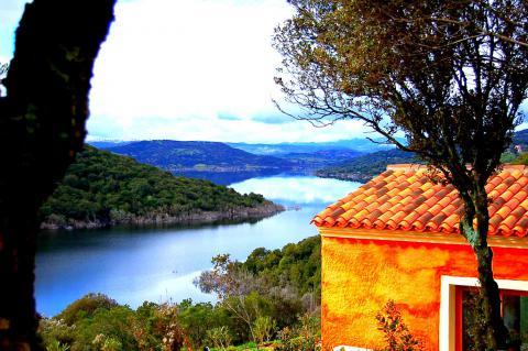 6 Tips voor romantisch Sardinië