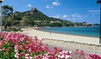 Vakantie Sardinië. Zon, Zee en Strand - dit zijn de mooiste stranden van Sardinië
